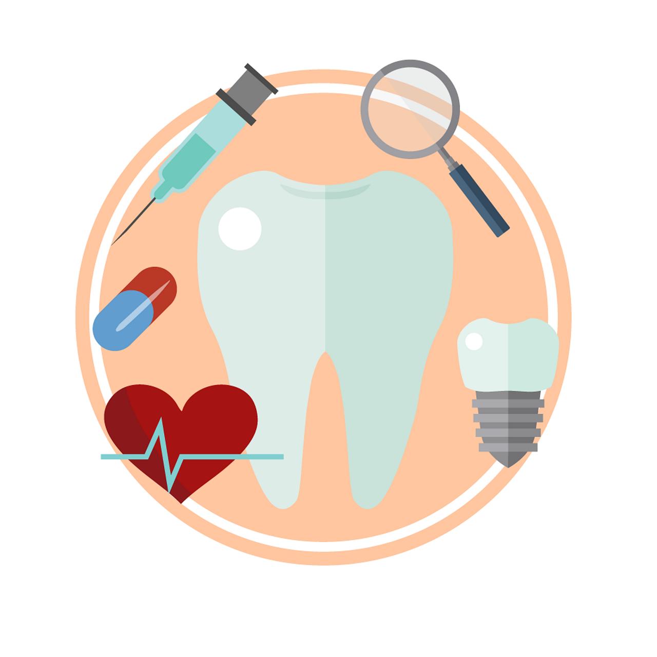 dental, injection, implants-2351804.jpg
