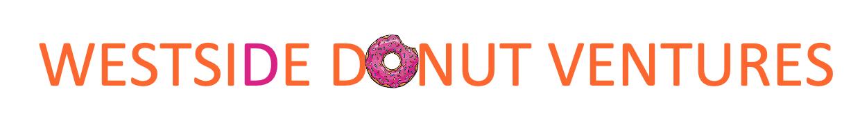 Westside Donut ventures